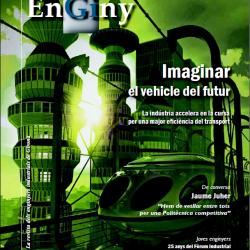 Enginy 11