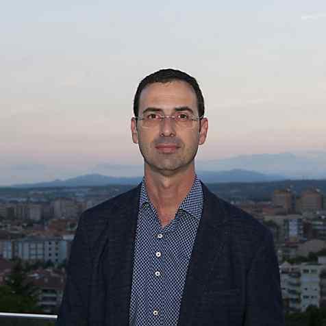David Bartra