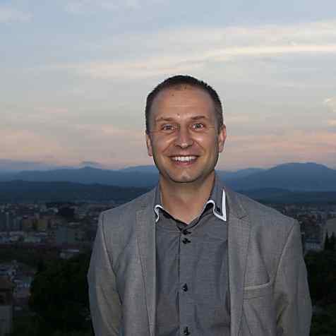 JosepMa Soler